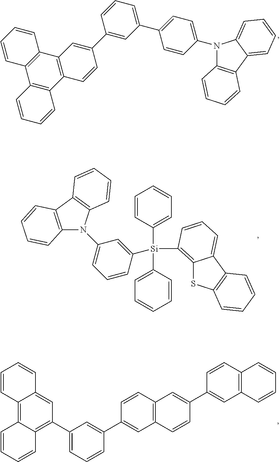 Figure US09680113-20170613-C00046