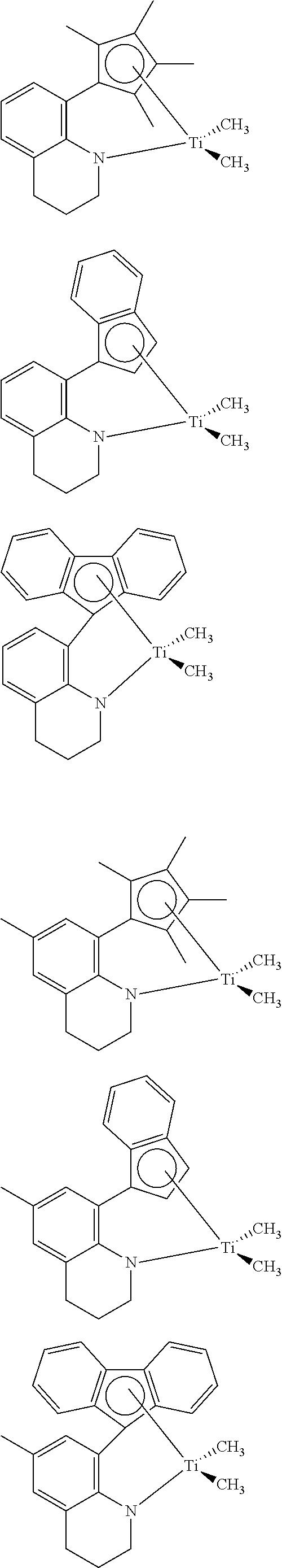 Figure US20110177935A1-20110721-C00023