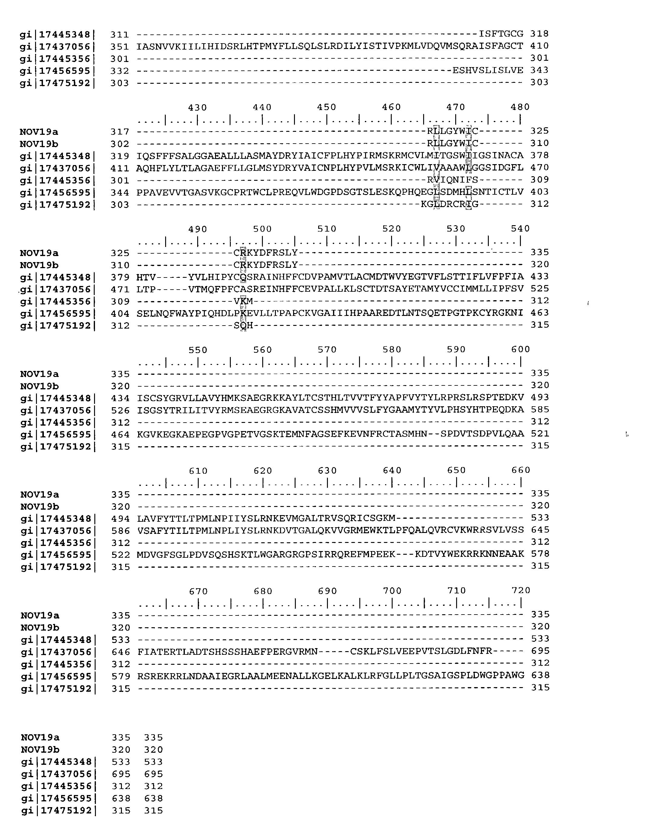 Figure US20040033493A1-20040219-P00050