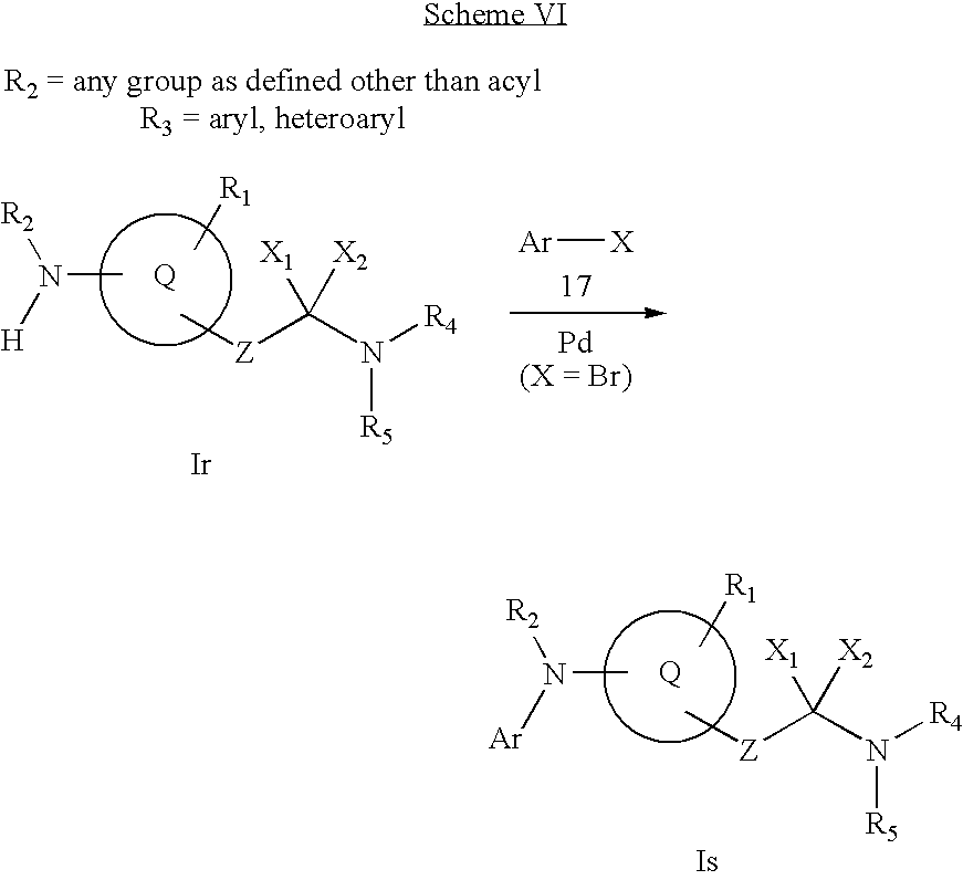 Figure US07153856-20061226-C00013