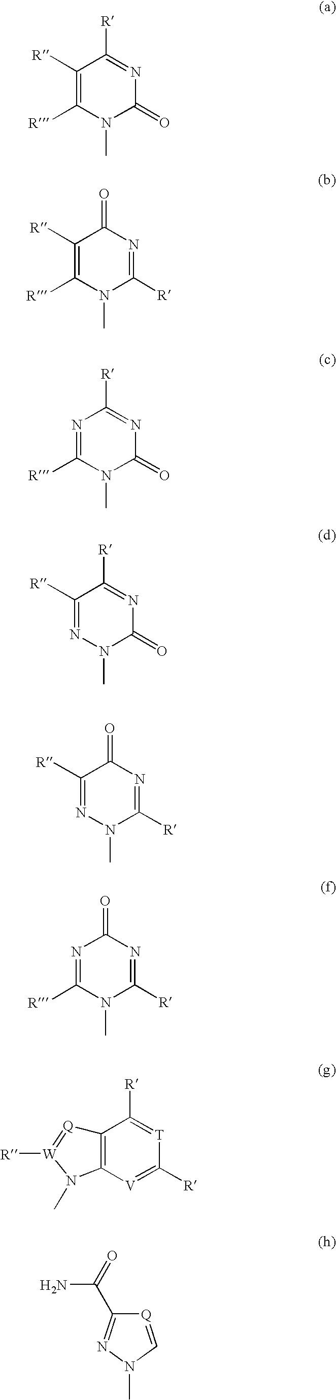 Figure US07384924-20080610-C00044