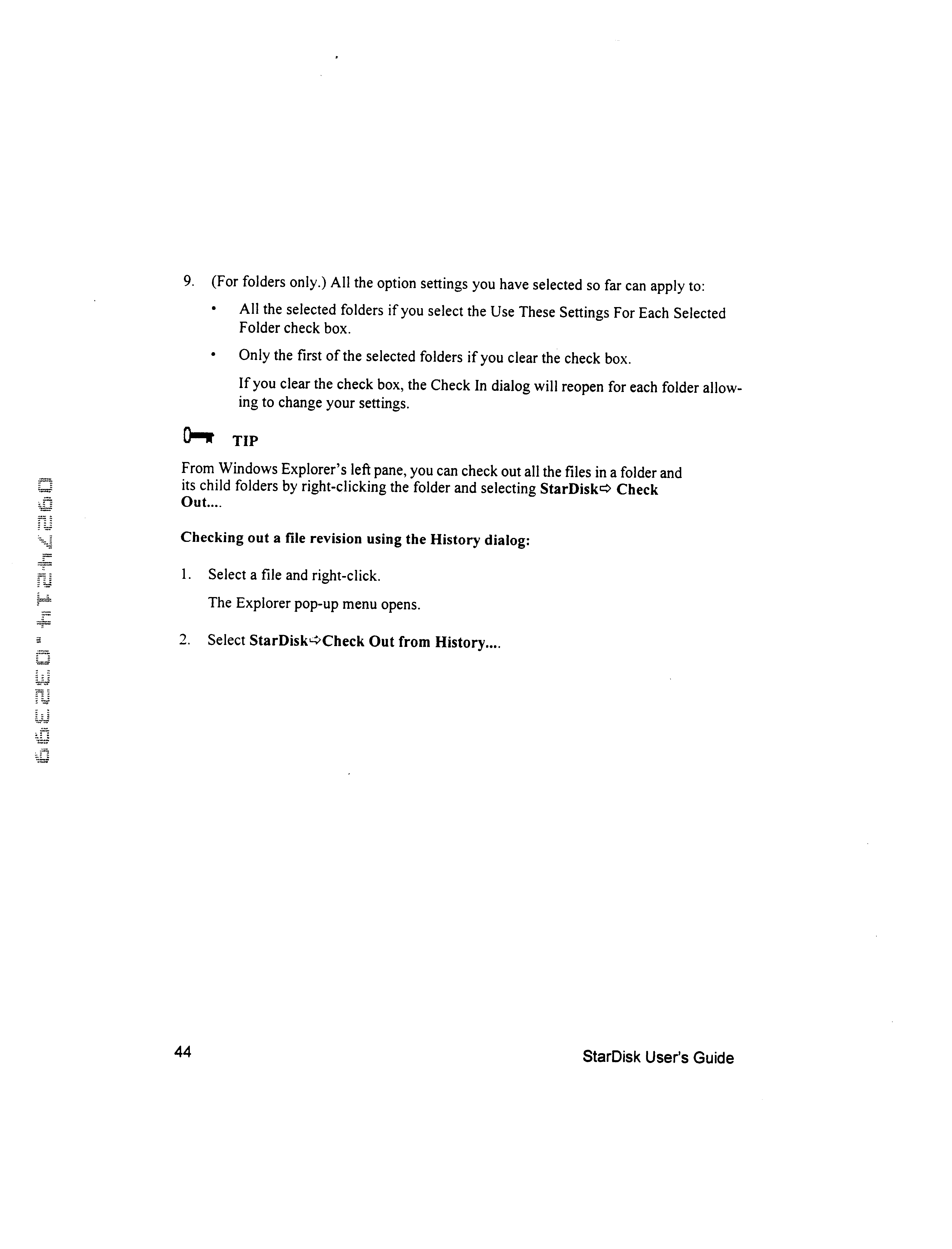 Figure US06363400-20020326-P00045