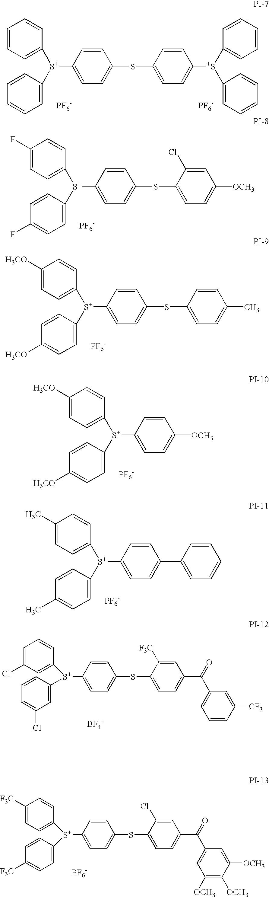 Figure US07360883-20080422-C00049