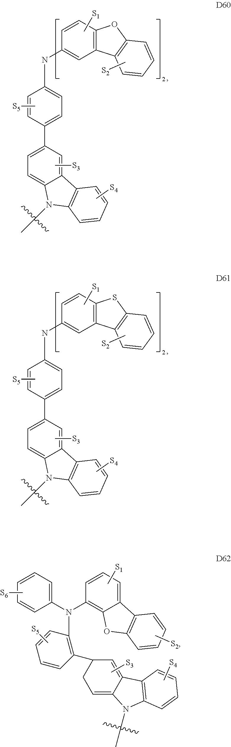 Figure US09324949-20160426-C00333