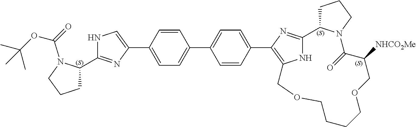 Figure US08933110-20150113-C00375