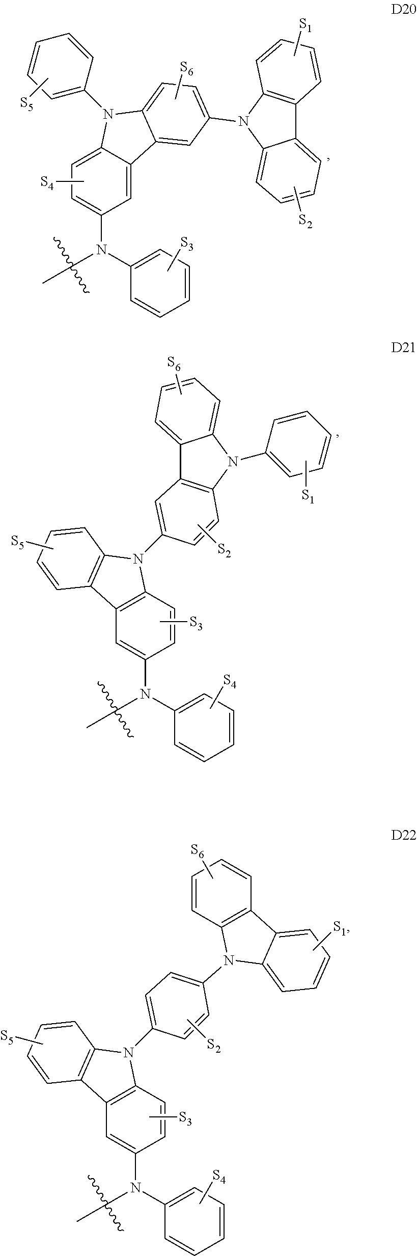 Figure US09537106-20170103-C00474