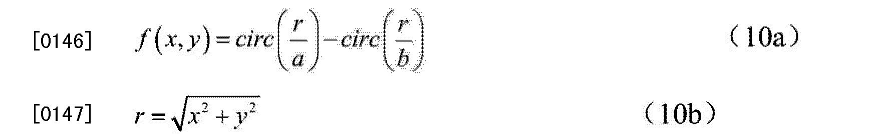 Figure CN104027893AD00242