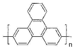 Figure 112007084566471-pct00016
