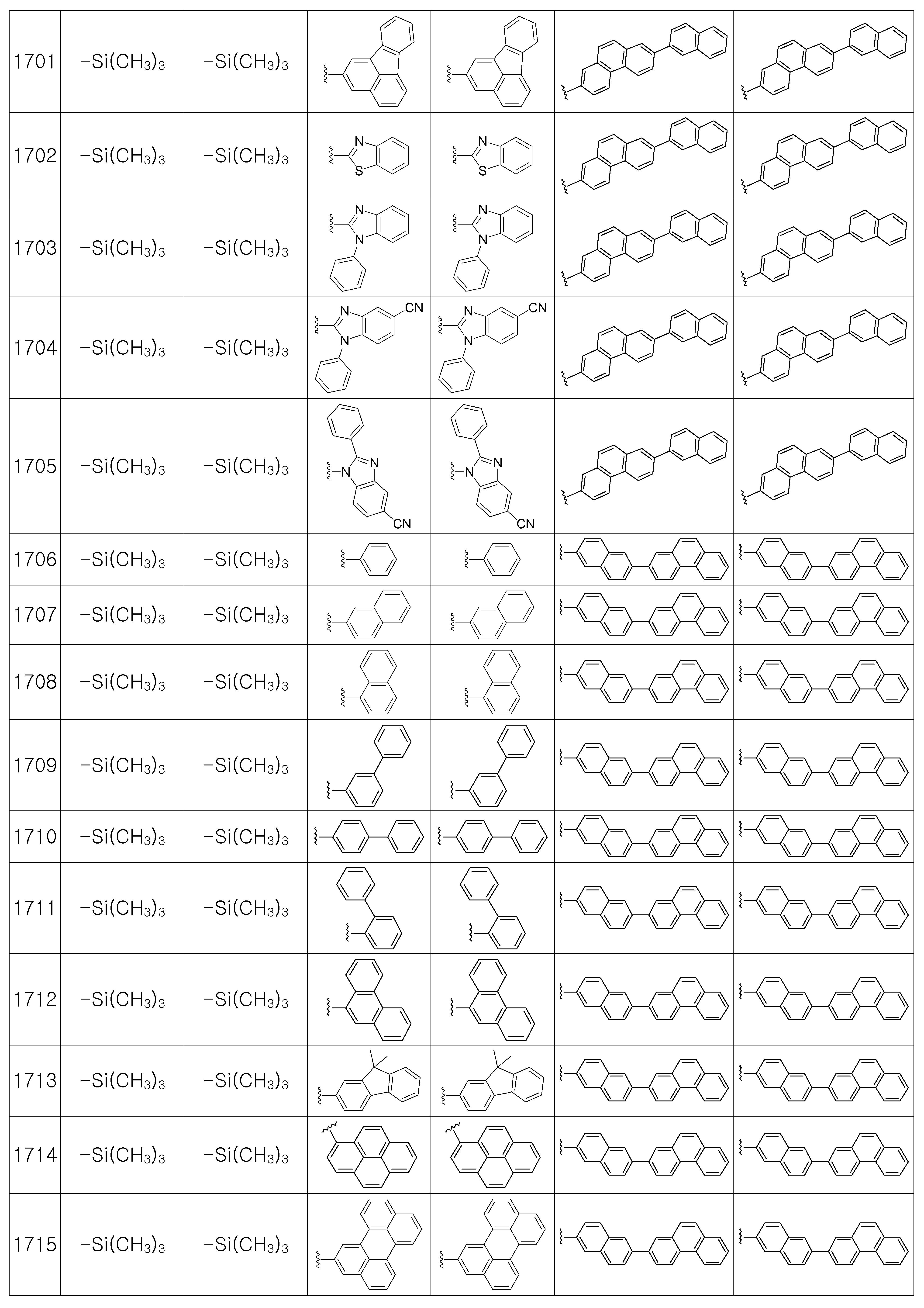 Figure 112007087103673-pat00228