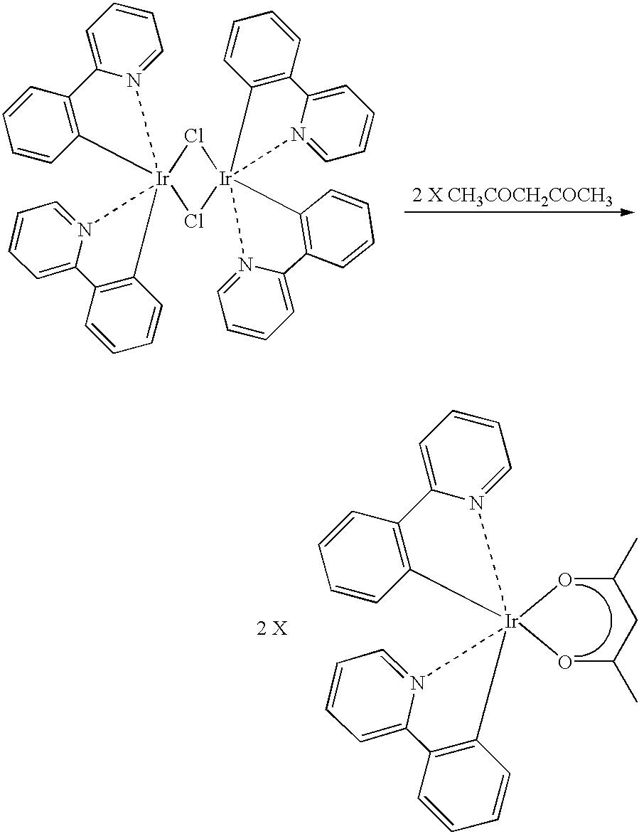 Figure US20030152802A1-20030814-C00017