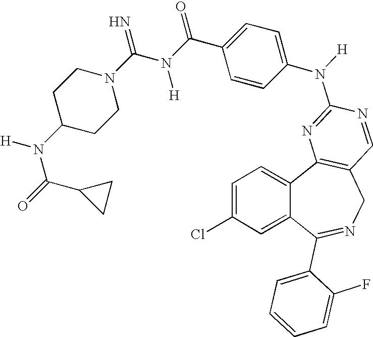 Figure US07572784-20090811-C00584