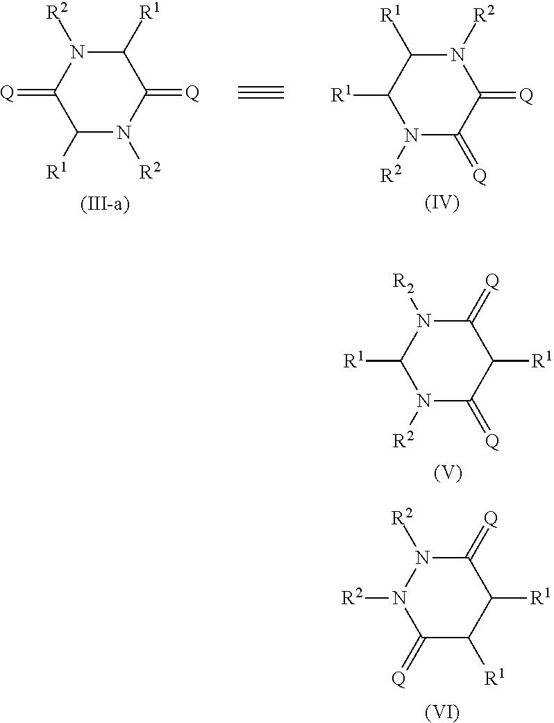 Figure US10086013-20181002-C00090