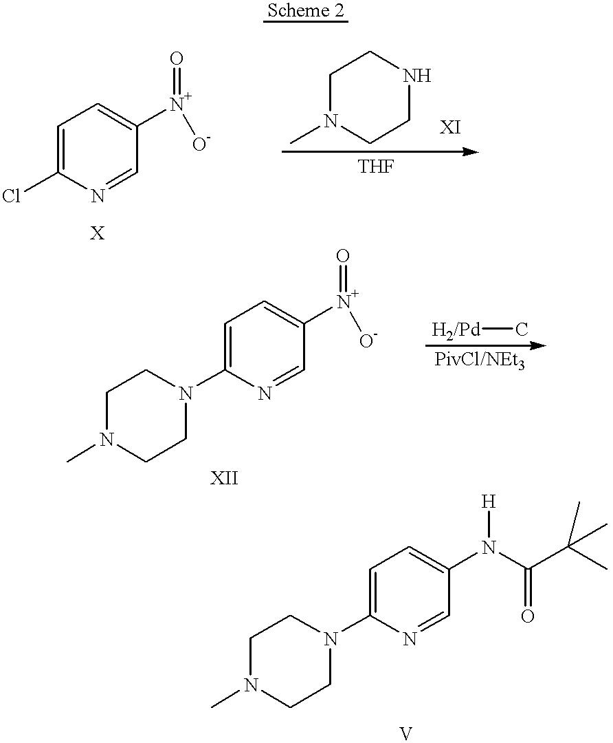Figure US06297375-20011002-C00021