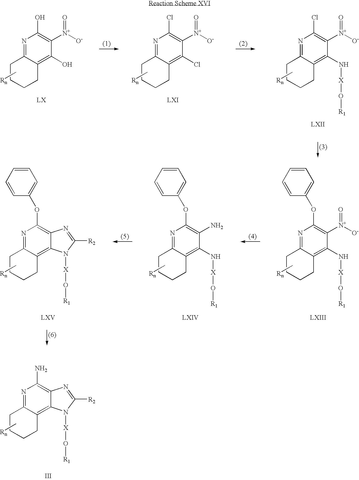 Figure US06677348-20040113-C00021