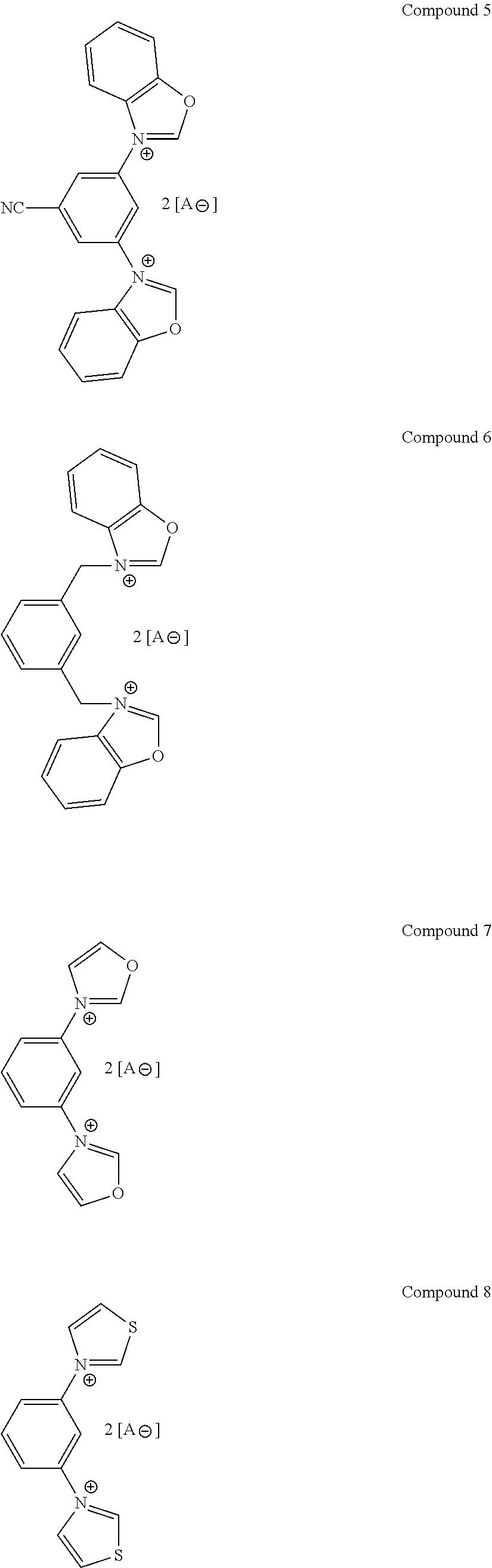 Figure US08563737-20131022-C00007