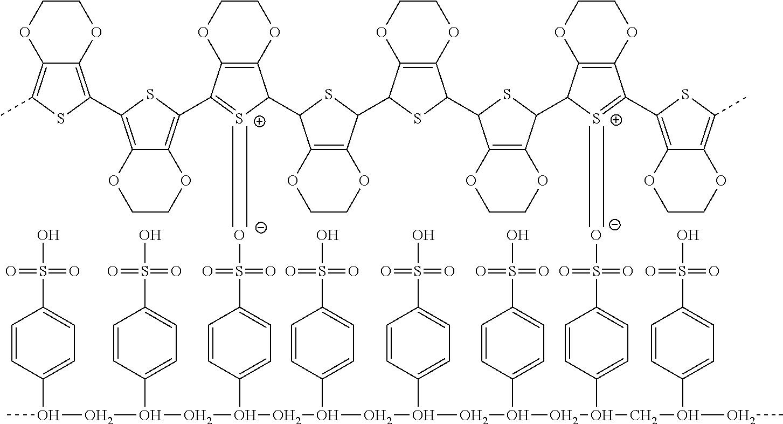 Figure US09715155-20170725-C00001