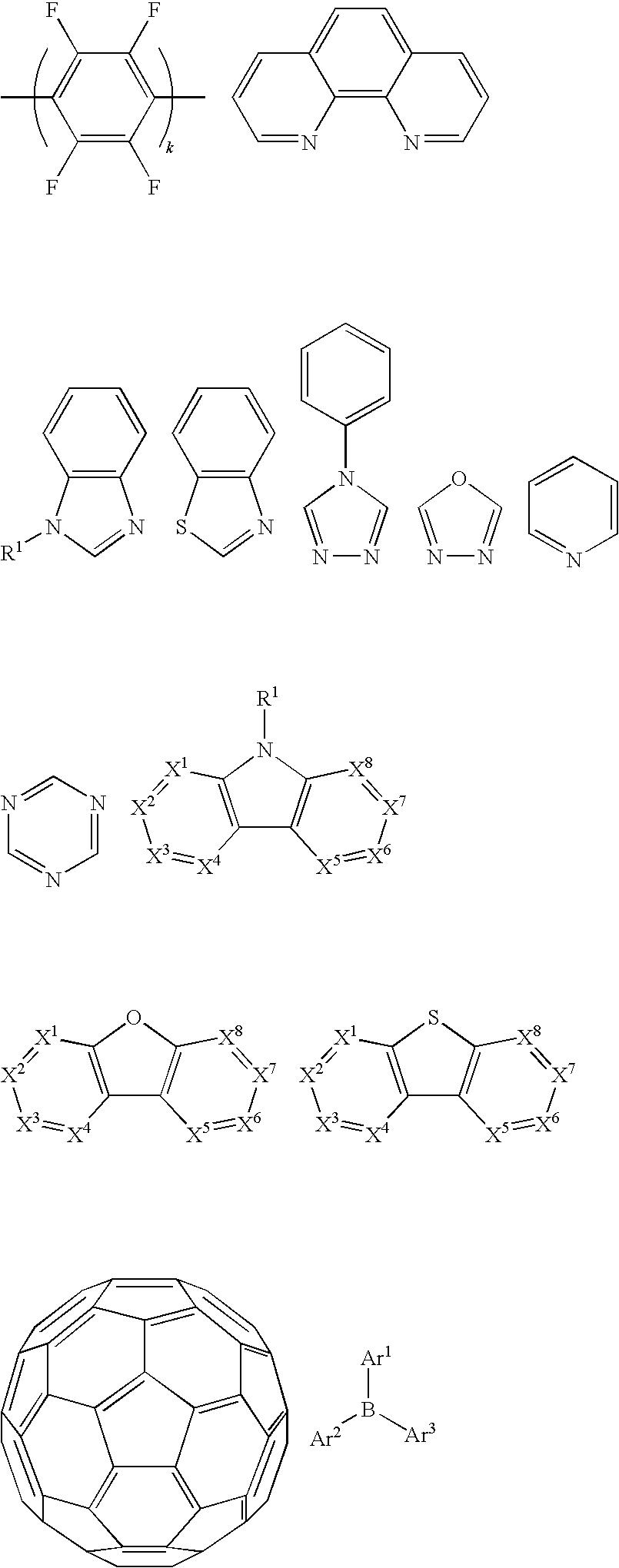 Figure US08586203-20131119-C00095