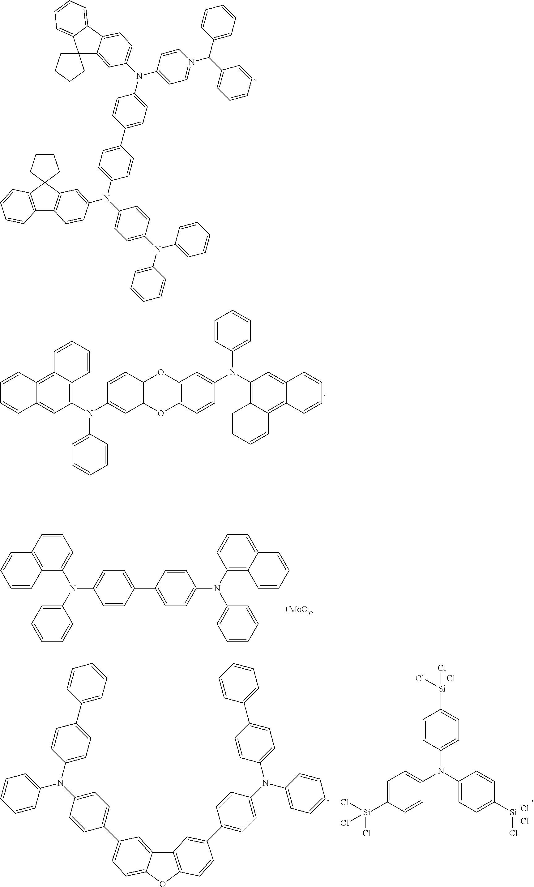 Figure US10153443-20181211-C00590
