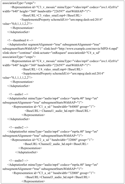 Figure 112017086991915-pct00006