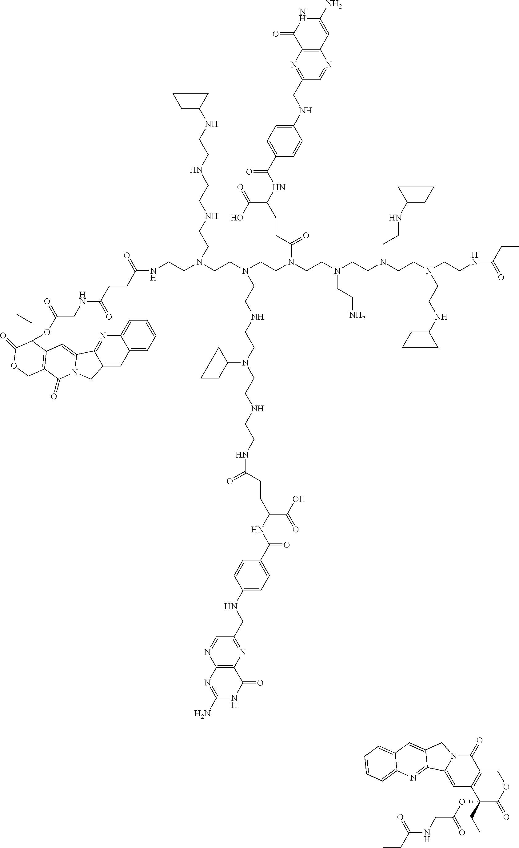 Figure US08110179-20120207-C00077