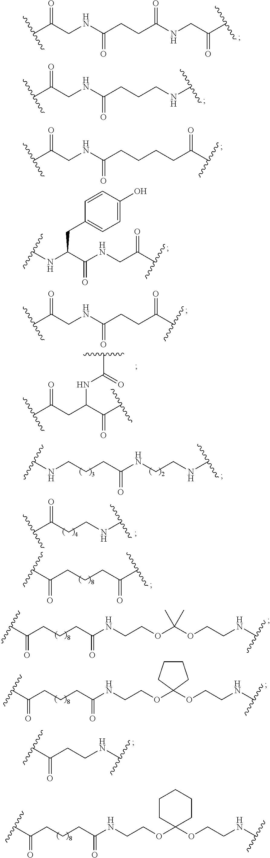 Figure US09932580-20180403-C00031