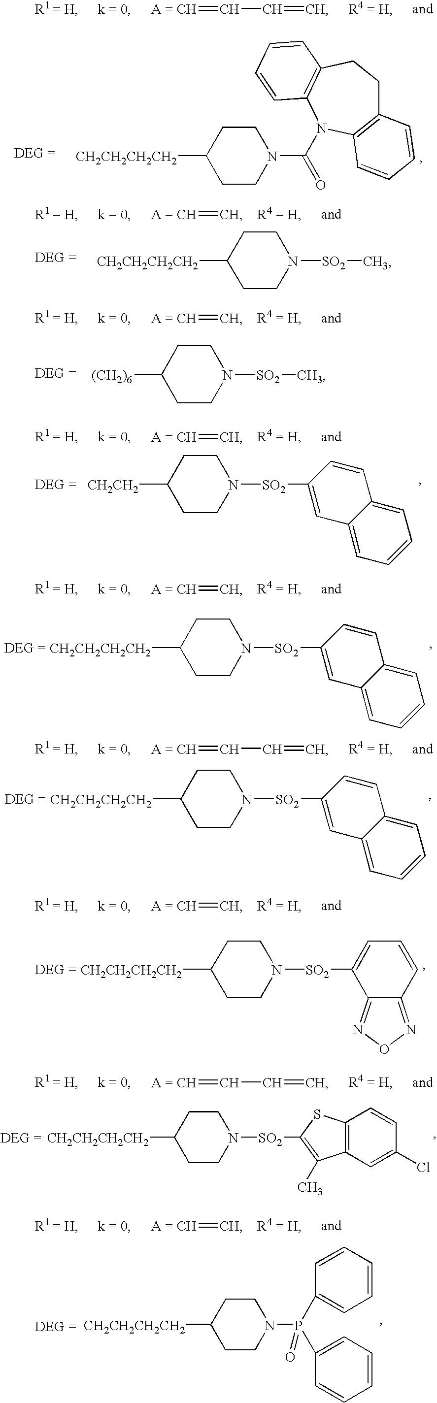 Figure US07241745-20070710-C00384