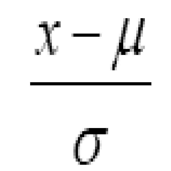 Figure 112009076441566-PAT00002