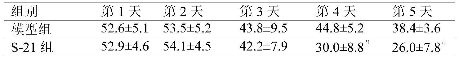 Figure PCTCN2017084604-appb-000347