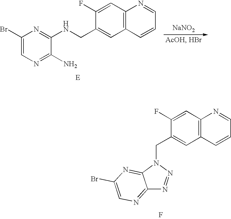 Figure US20100105656A1-20100429-C00062