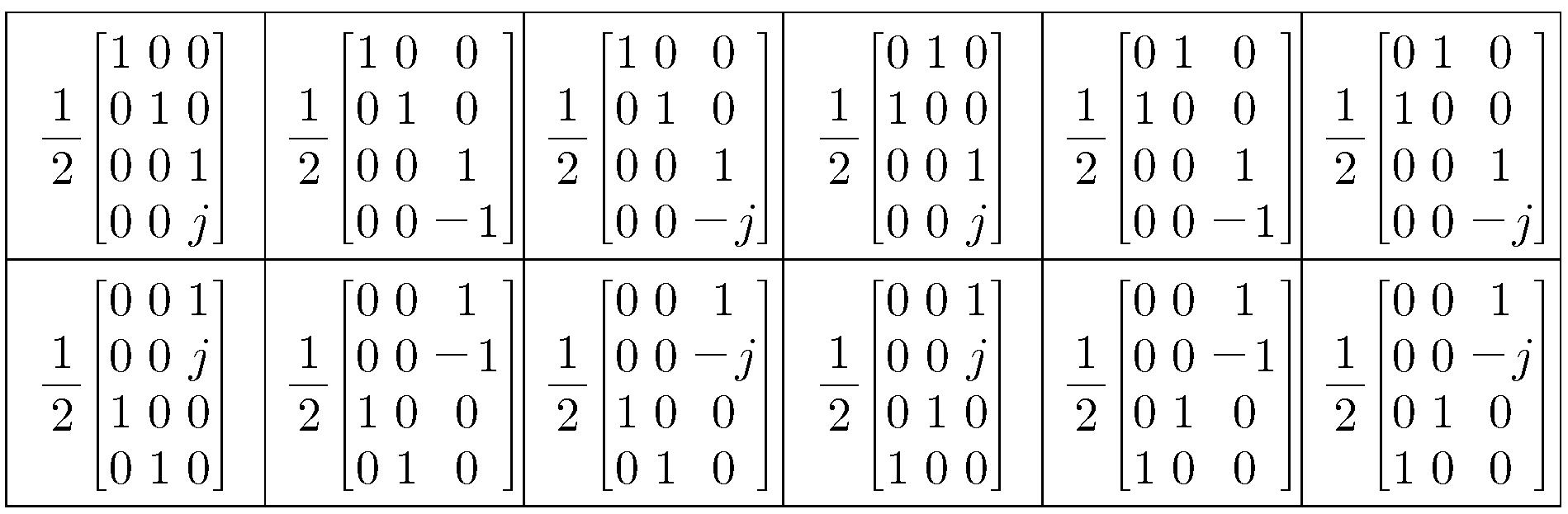 Figure 112010009825391-pat00153