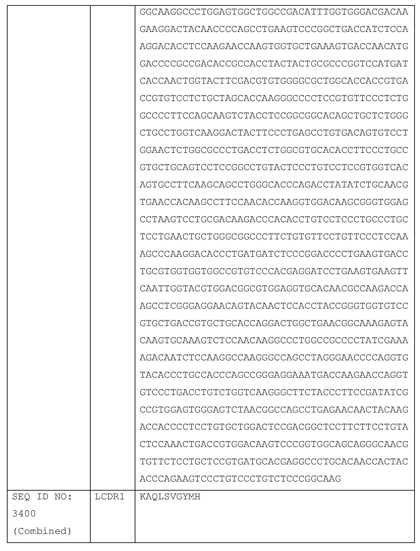 Figure imgf000503_0001