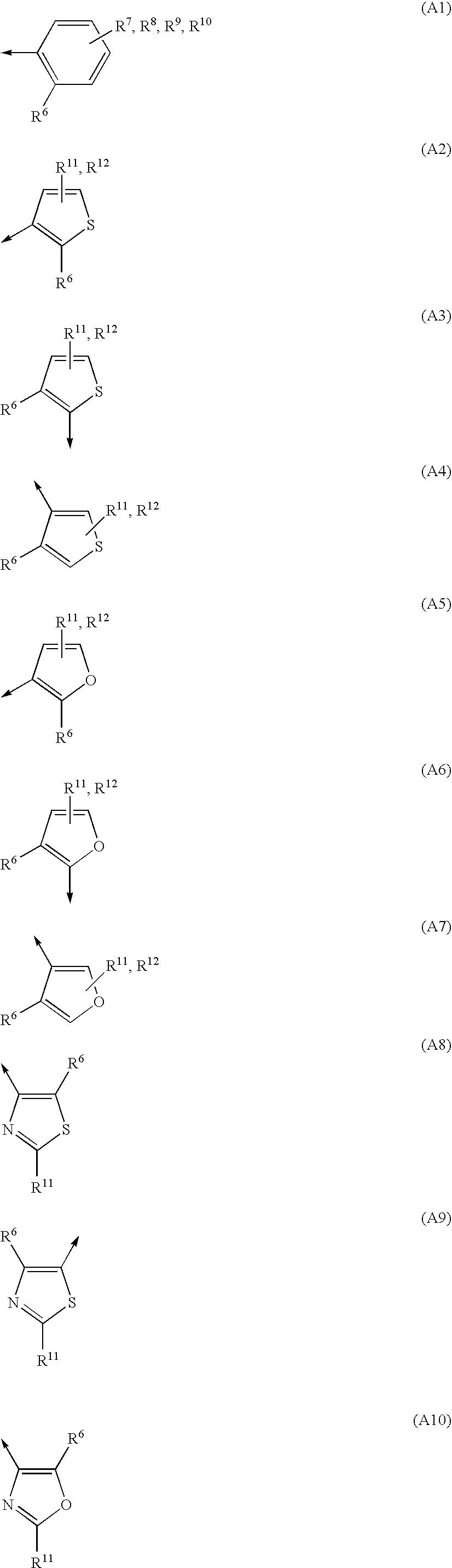 US20090216027A1 - Microbiocidal (e g  fungicidal) 1,2,3