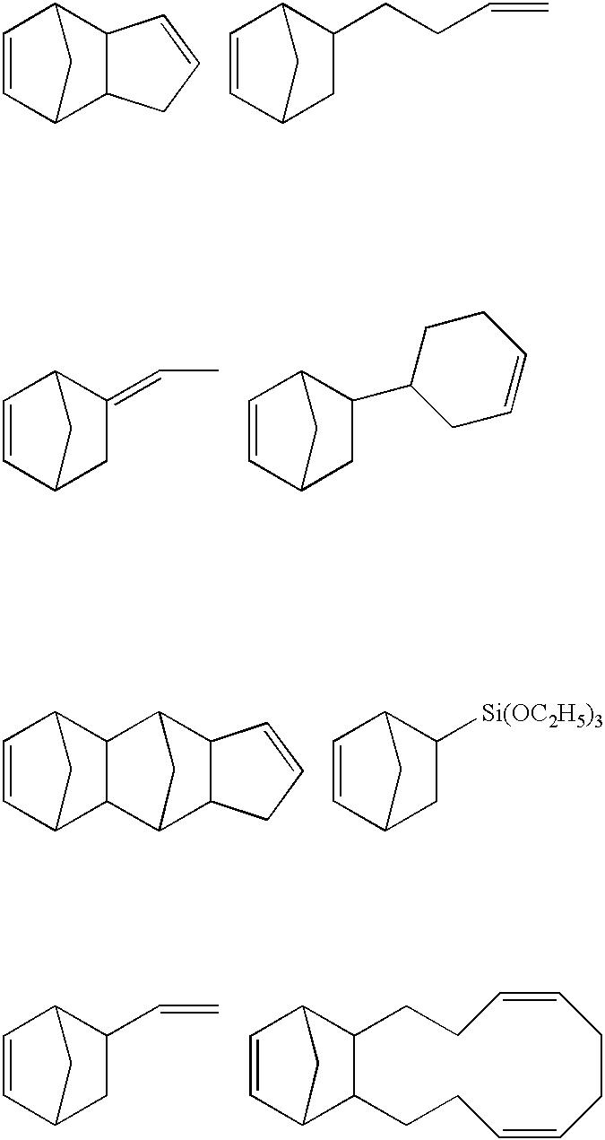 Figure US06903171-20050607-C00033