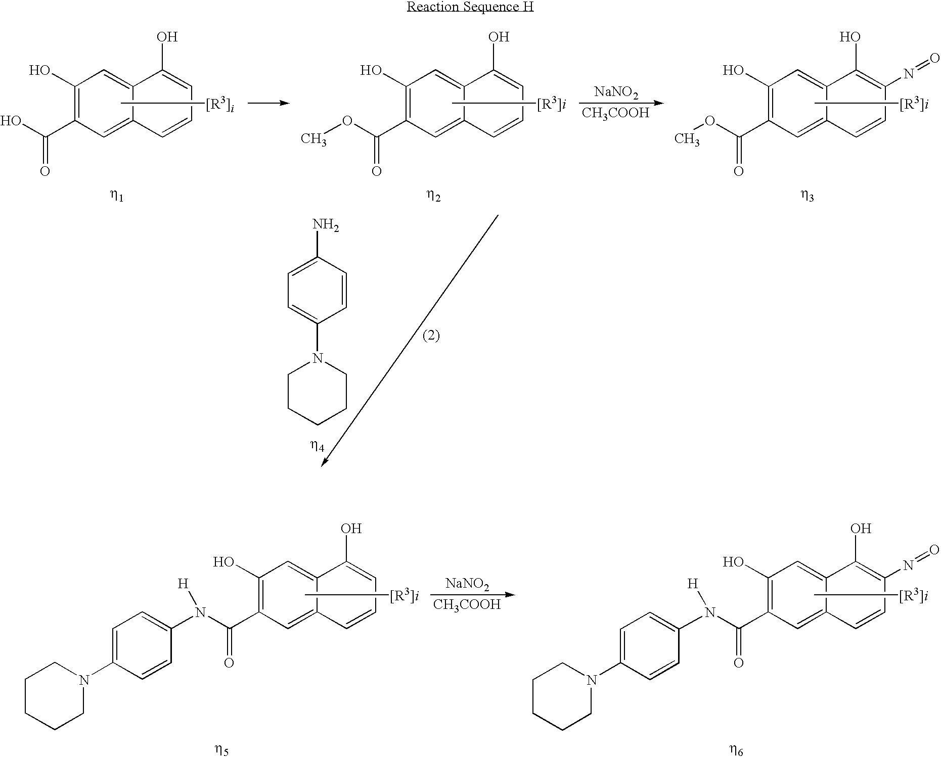 Figure US07847998-20101207-C00027
