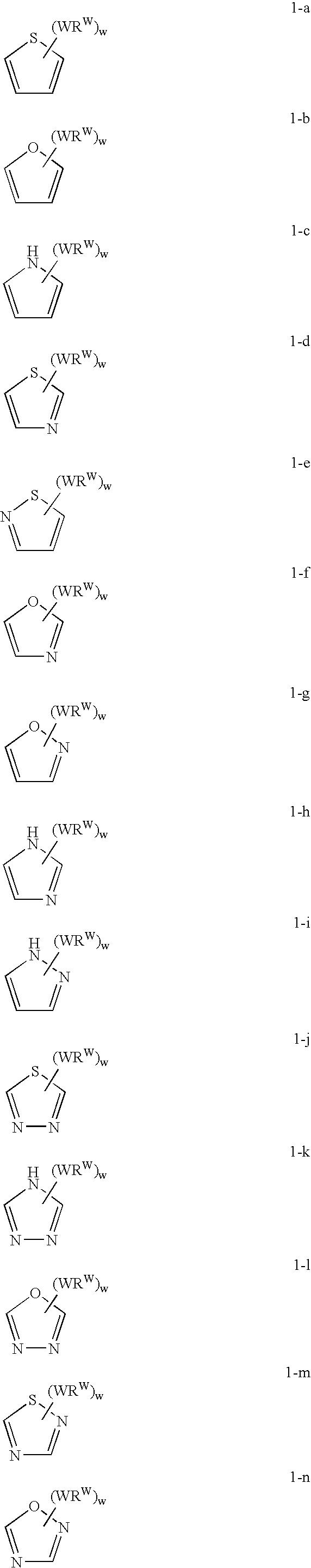 Figure US07977322-20110712-C00008