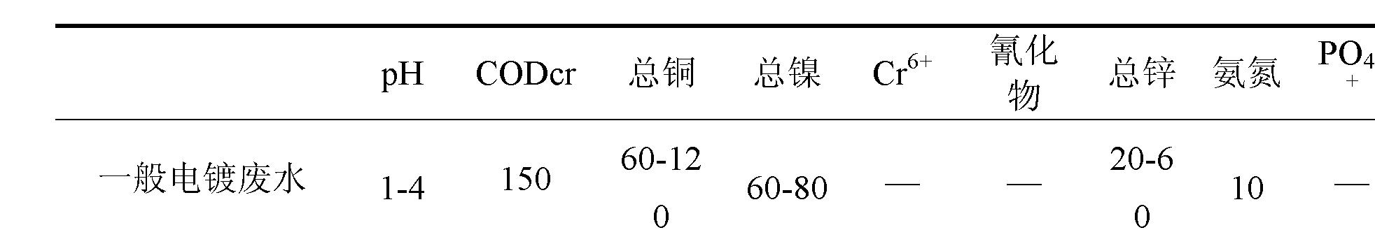 Figure CN101830600BD00081