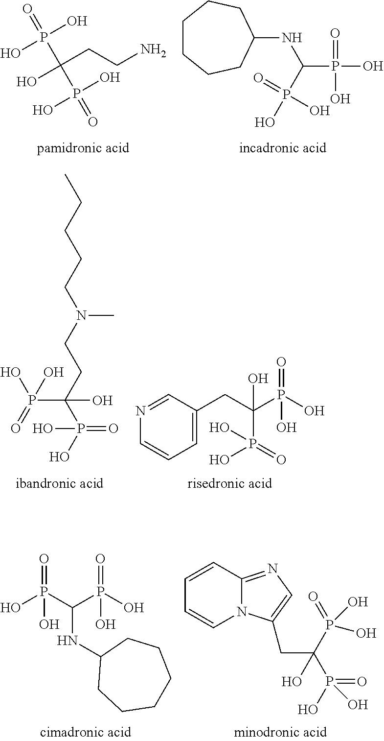 Figure US10052338-20180821-C00004