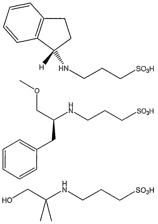 Figure imgf000045_0006