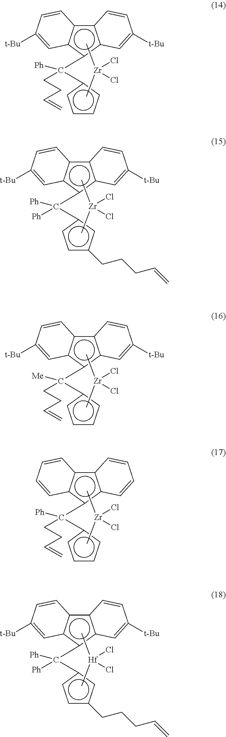 Figure US10000594-20180619-C00003