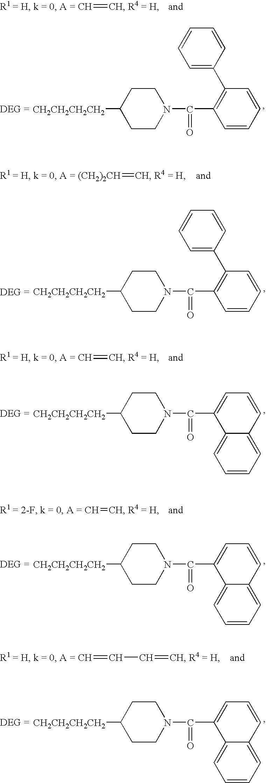 Figure US07241745-20070710-C00365