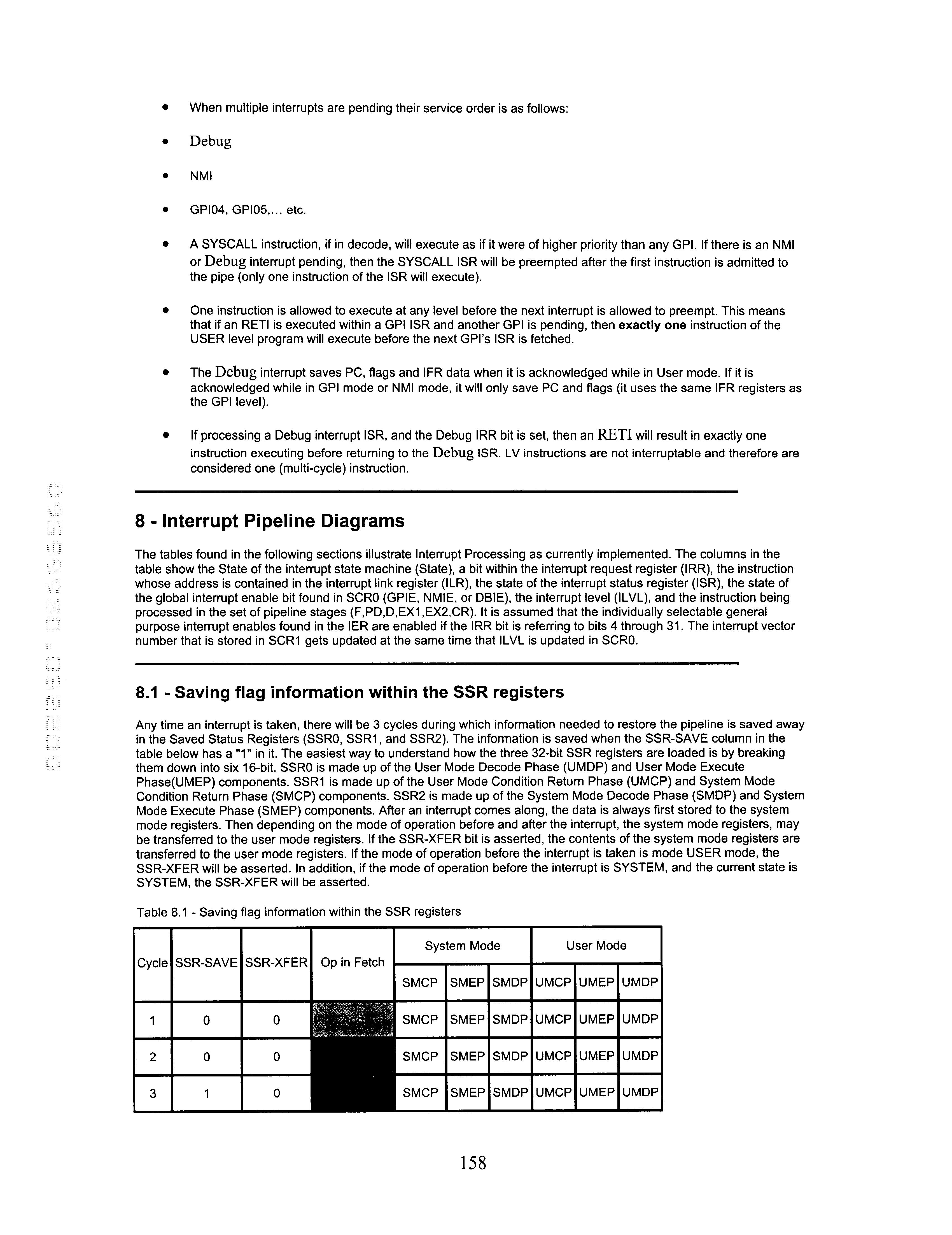 Figure US06748517-20040608-P00144