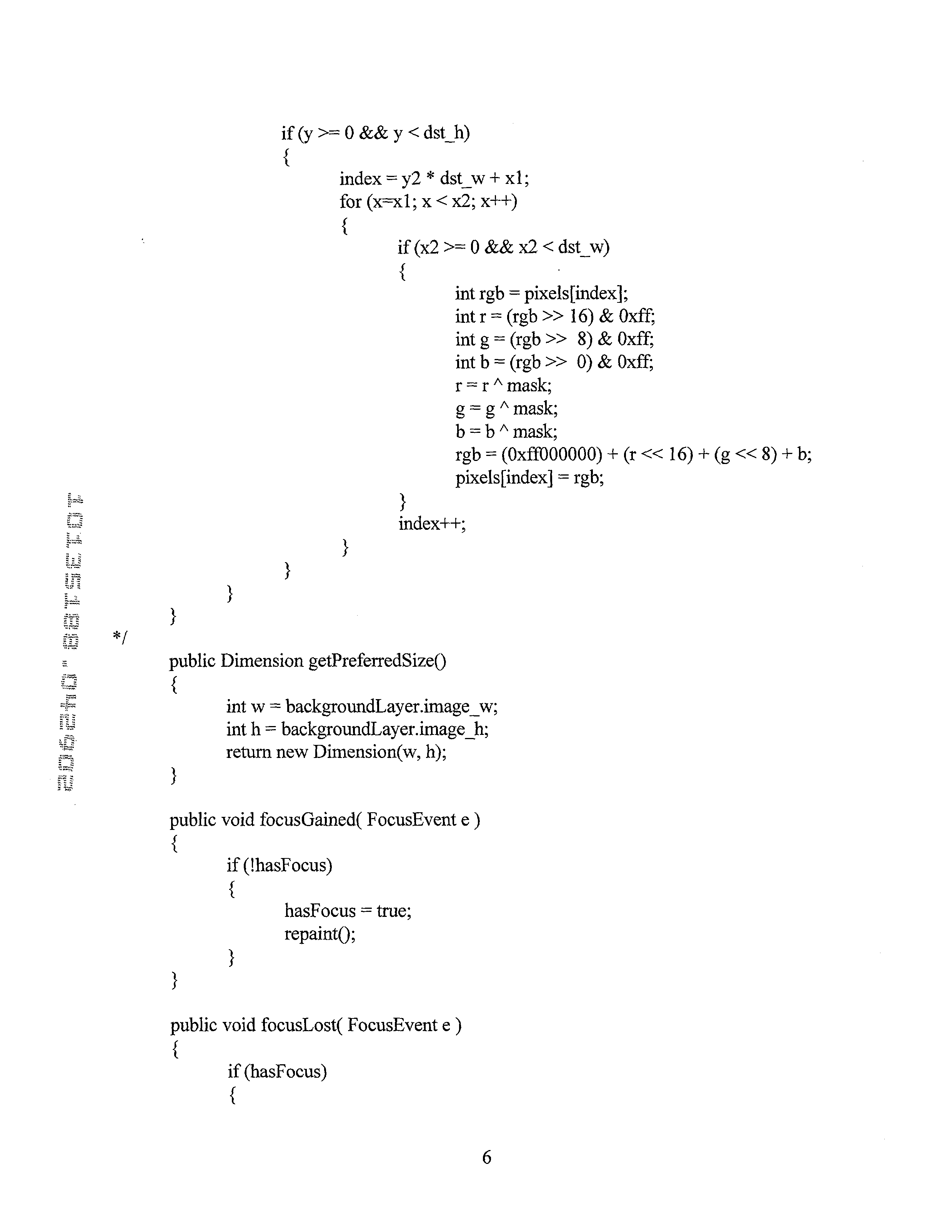 Figure US20030037253A1-20030220-P00155