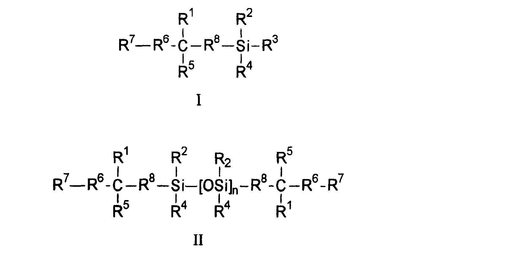 Figure CN101017208BD00131