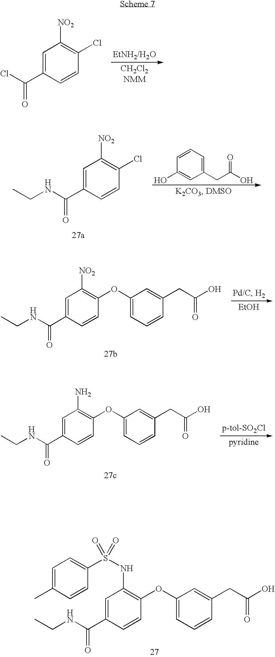 Figure US07321001-20080122-C00060