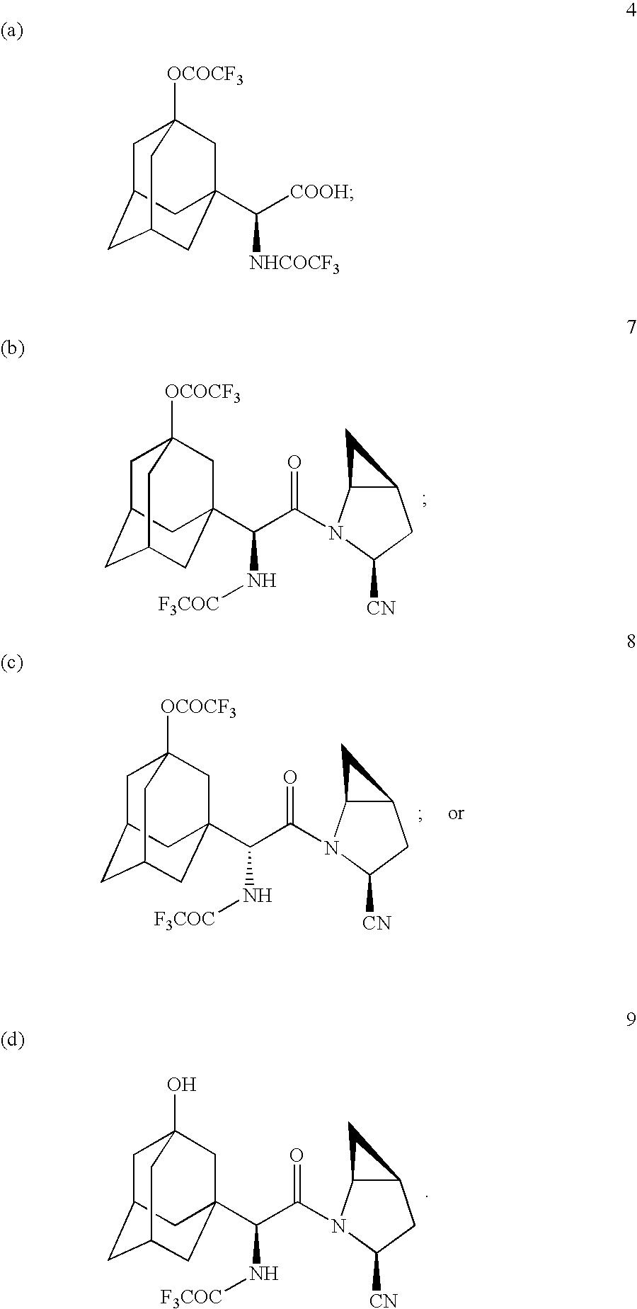 Figure US07186846-20070306-C00062