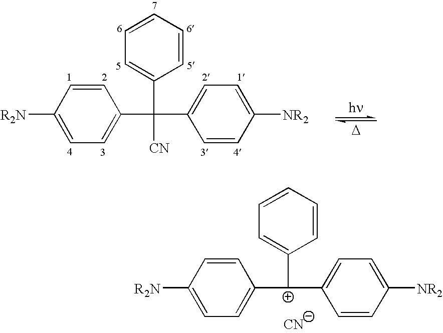 Figure US07205088-20070417-C00014