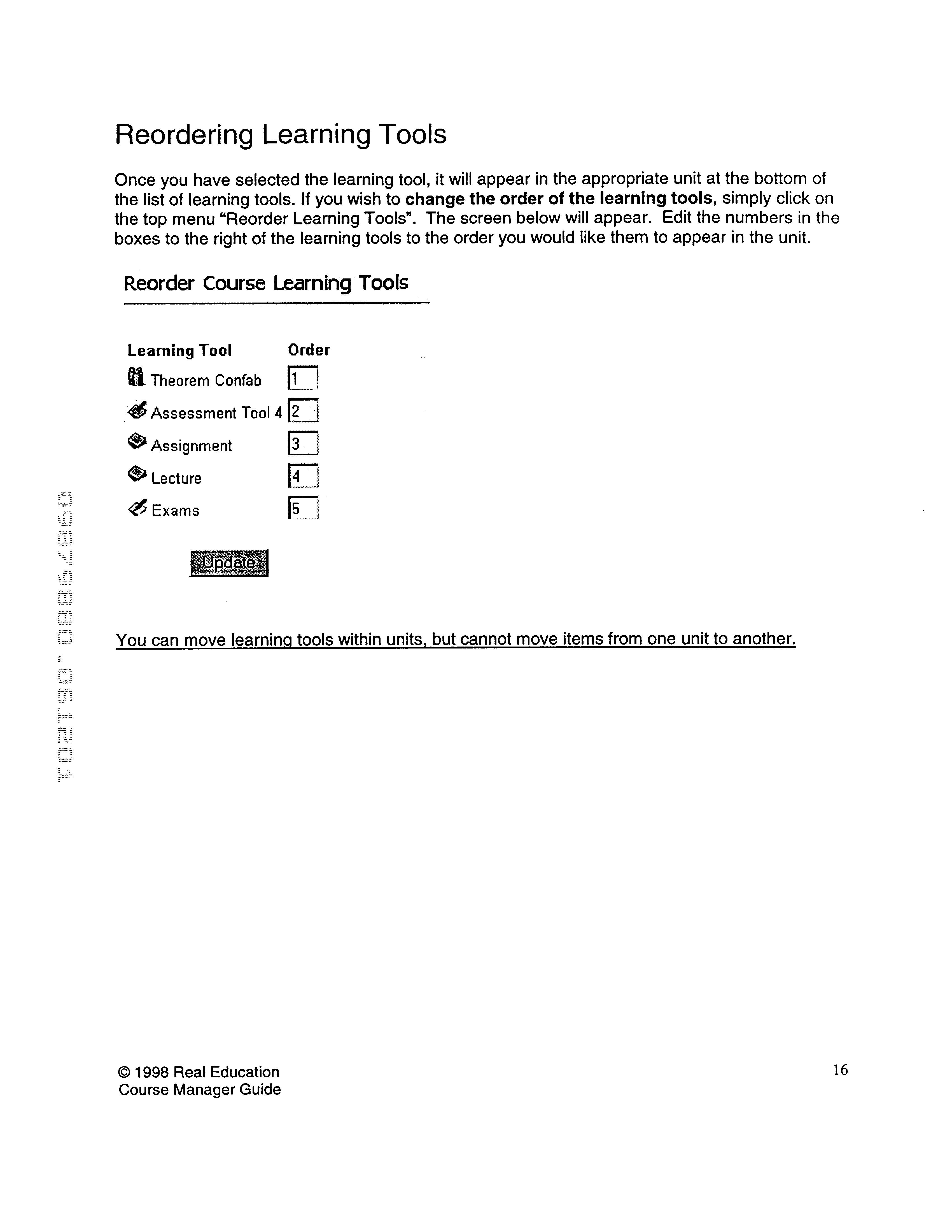 Figure US06678500-20040113-P00113