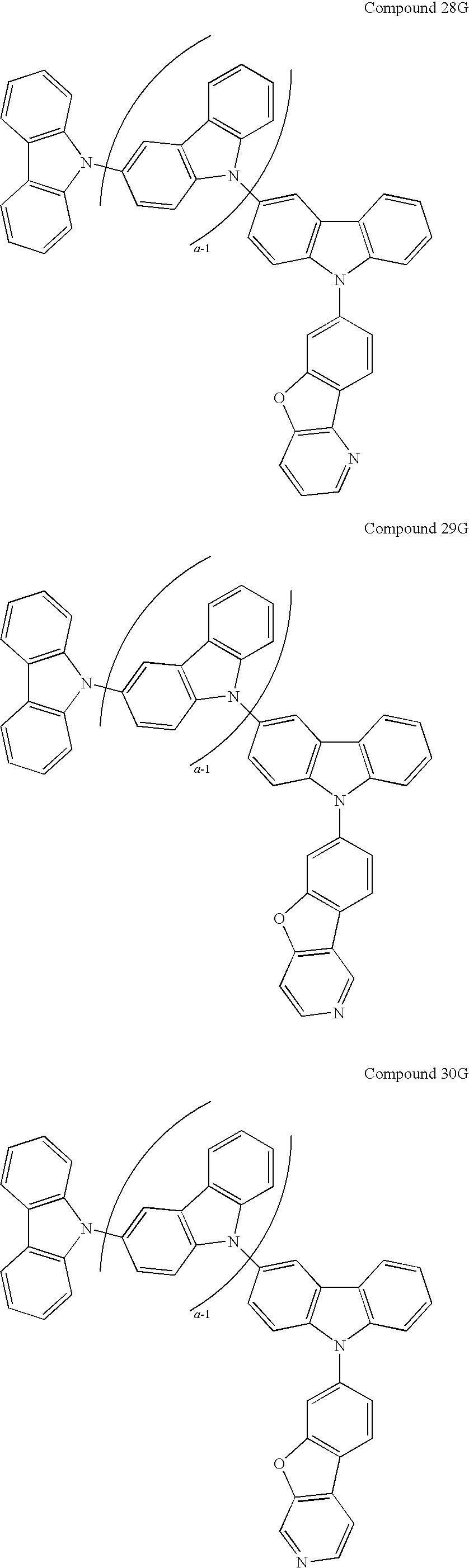 Figure US20090134784A1-20090528-C00153