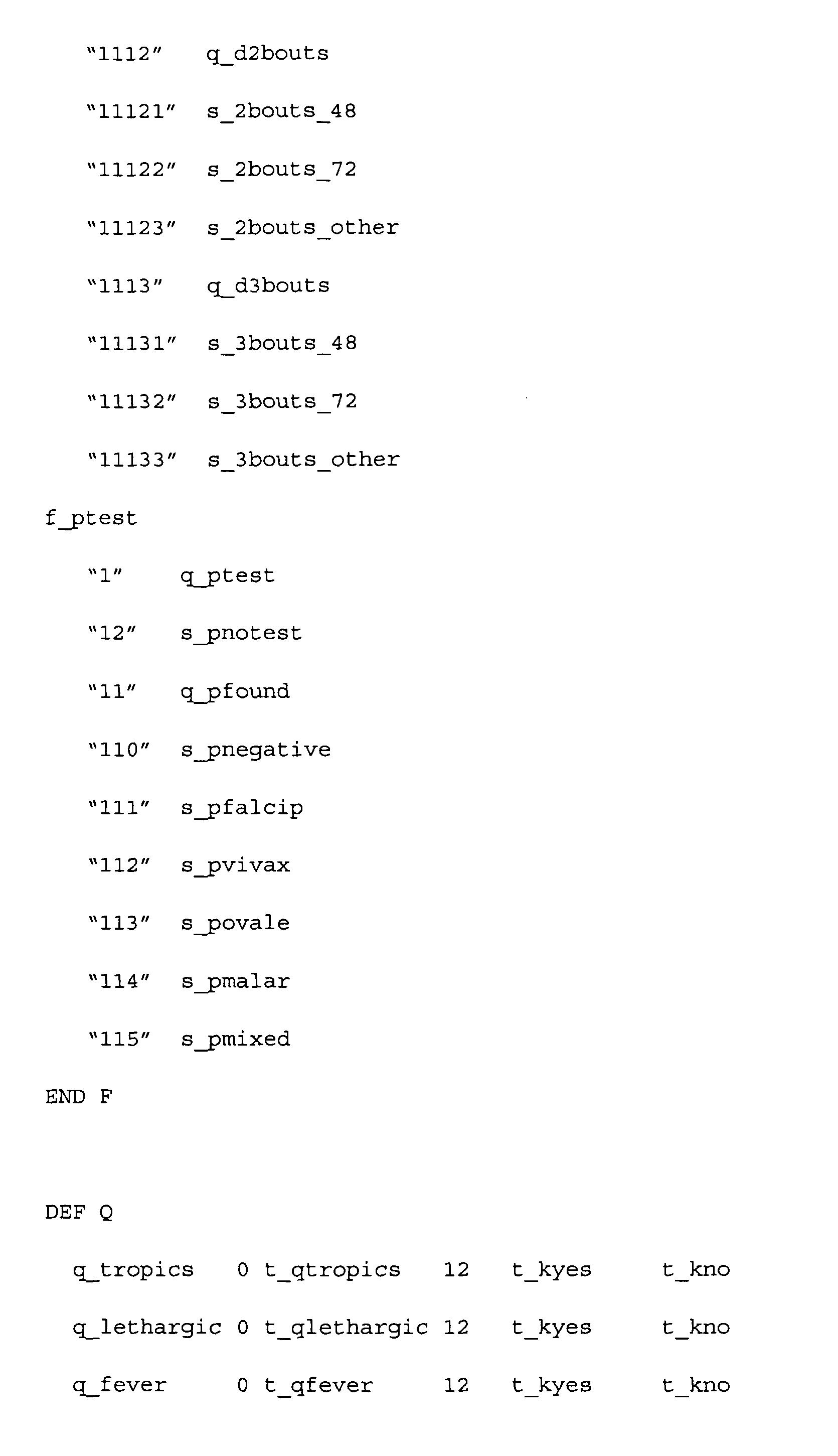 Figure US20040059200A1-20040325-P00010