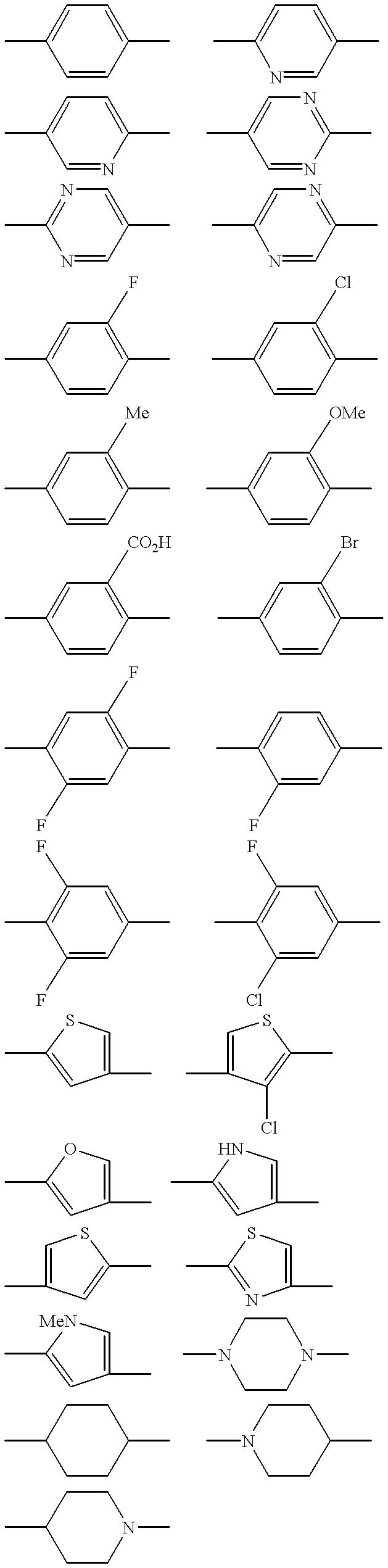 Figure US06376515-20020423-C00076